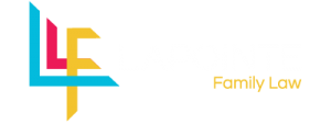 Lapointe Family Law Logo