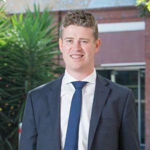 Marcus Financial Wellness Specialist
